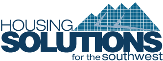 Housing Solutions for the Southwest Logo