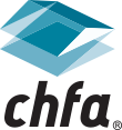 chfa_logo