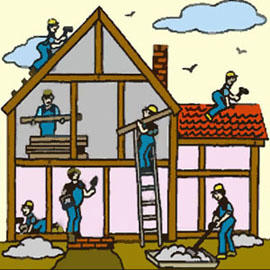 Home Rehabilitation & Repair :: Housing Solutions for the ...