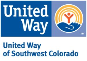 united way sw co logo