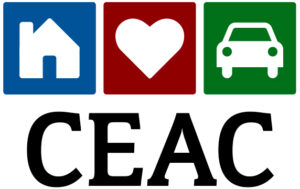 CEAC Logo color simple