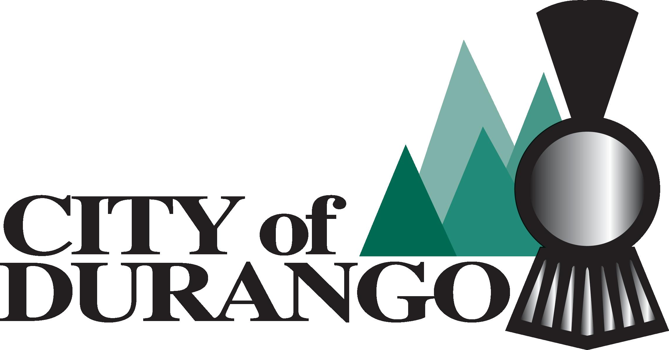 CityofDurango_transparent - Copy