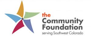 SW-Community-Foundation-color-logo_horiz_300
